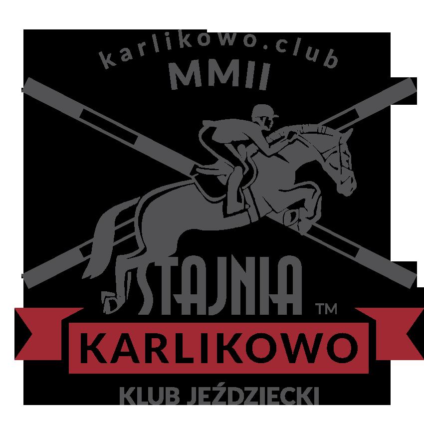 Stajnia Karlikowo