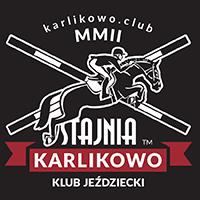 Stajnia Karlikowo - Jazda konna dla dzieci, hotel dla koni, nauka jazdy konnej