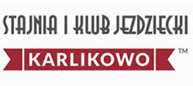 logo-karlikowo-club-1